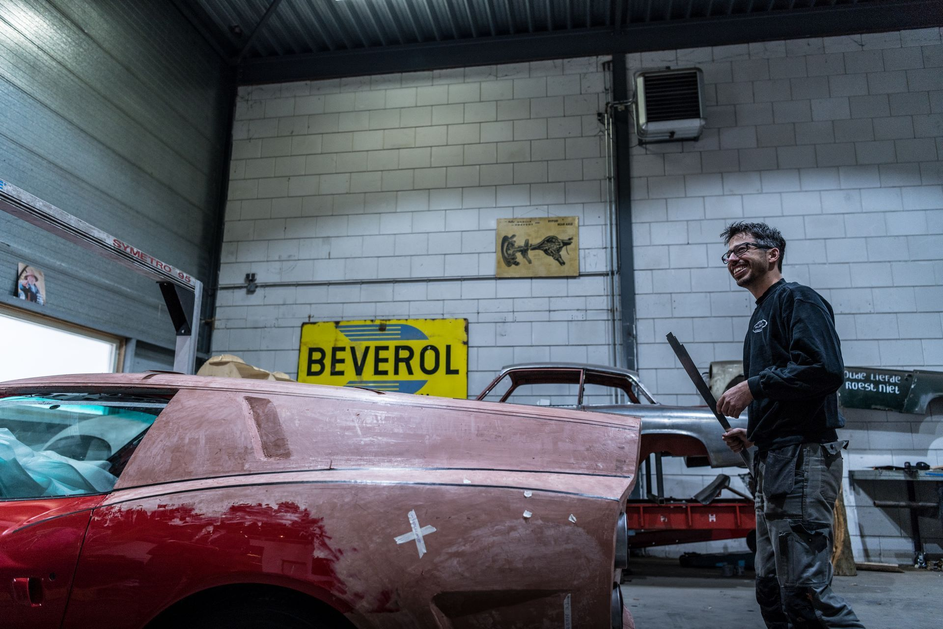 Ferrari-Breadvan-Hommage-22