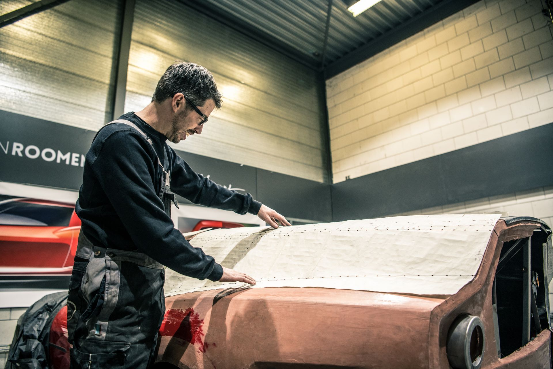 Ferrari-Breadvan-Hommage-24
