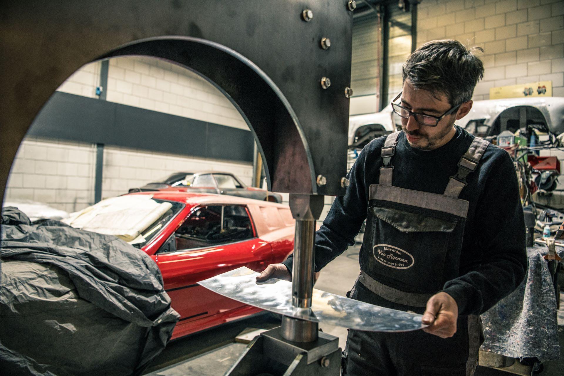 Ferrari-Breadvan-Hommage-28