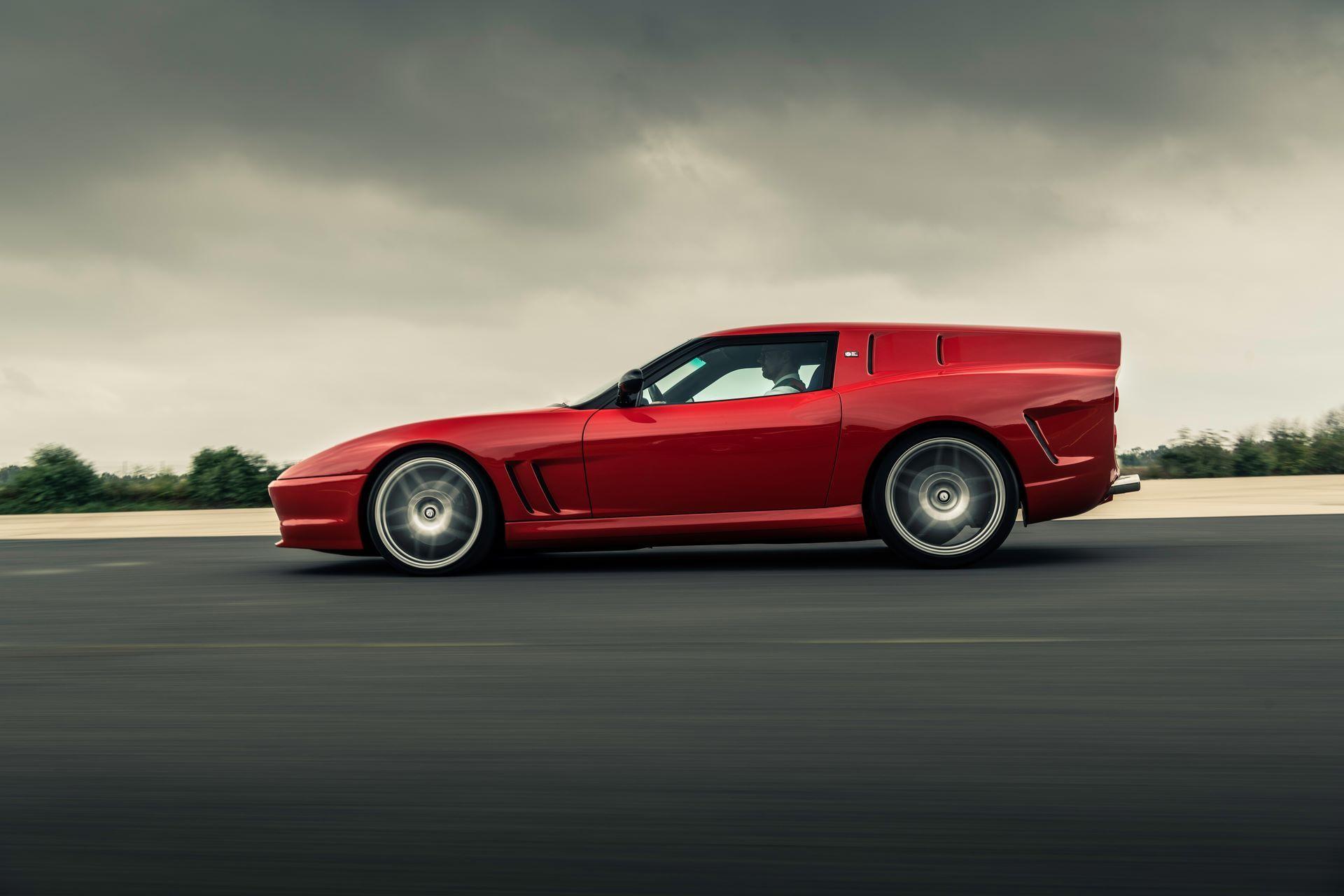 Ferrari-Breadvan-Hommage-3