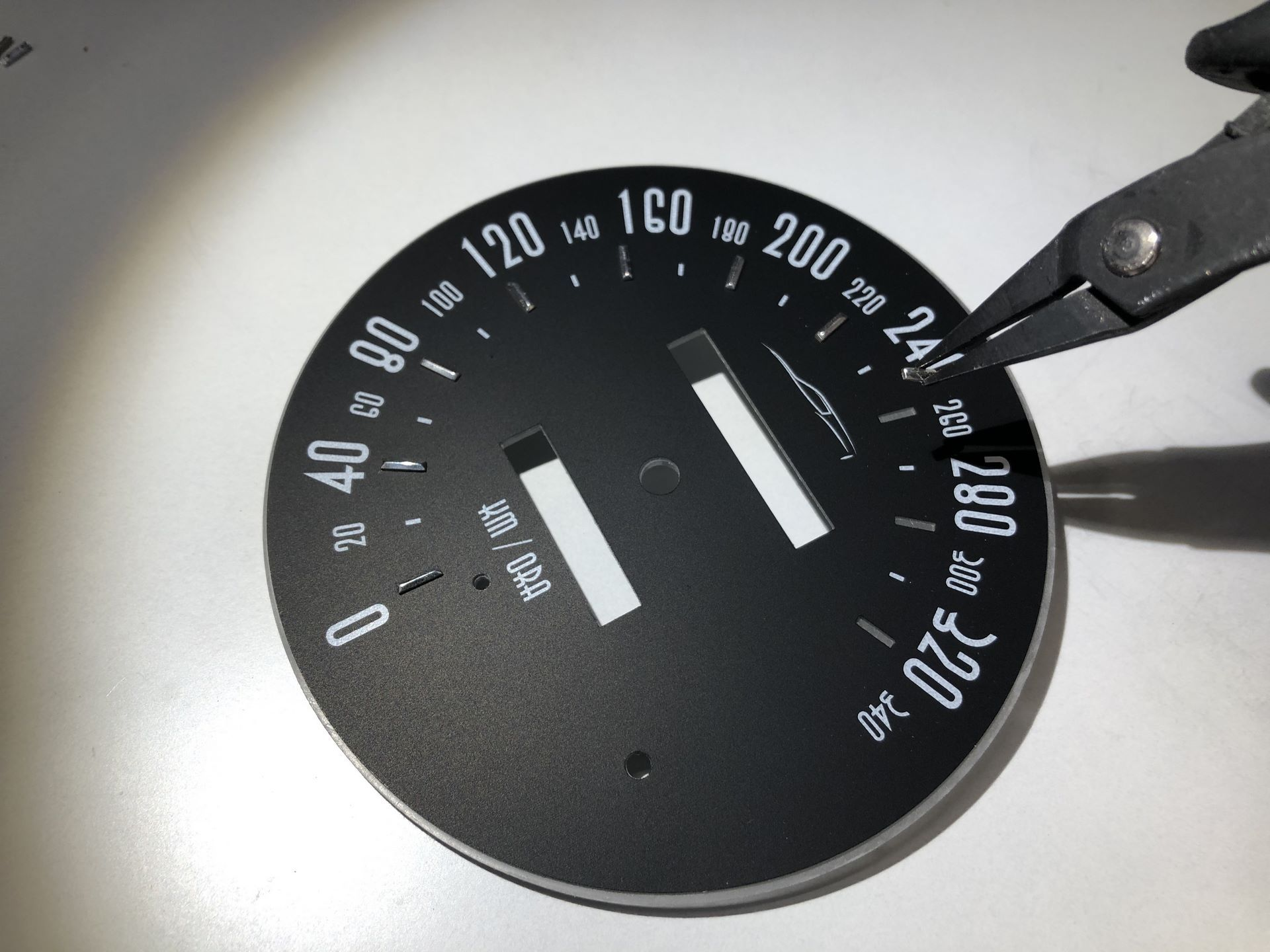 Ferrari-Breadvan-Hommage-34