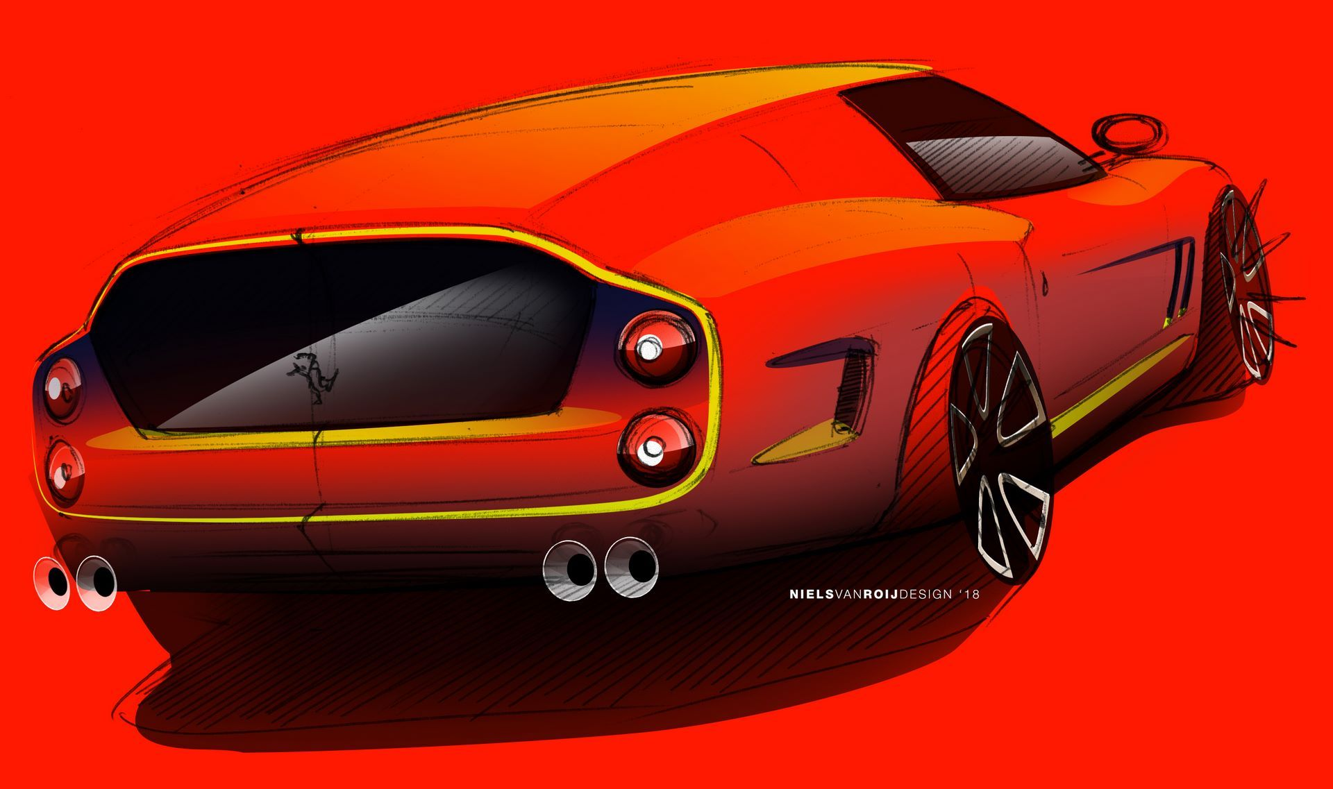 Ferrari-Breadvan-Hommage-37