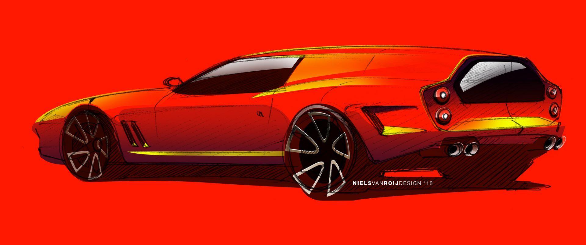 Ferrari-Breadvan-Hommage-38