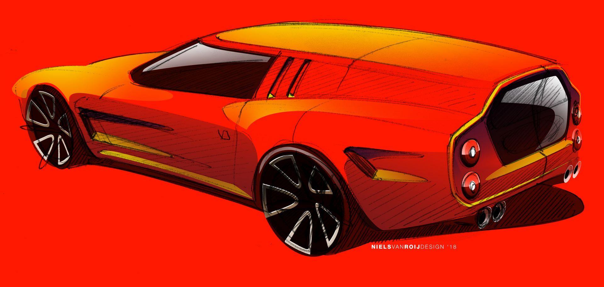 Ferrari-Breadvan-Hommage-39