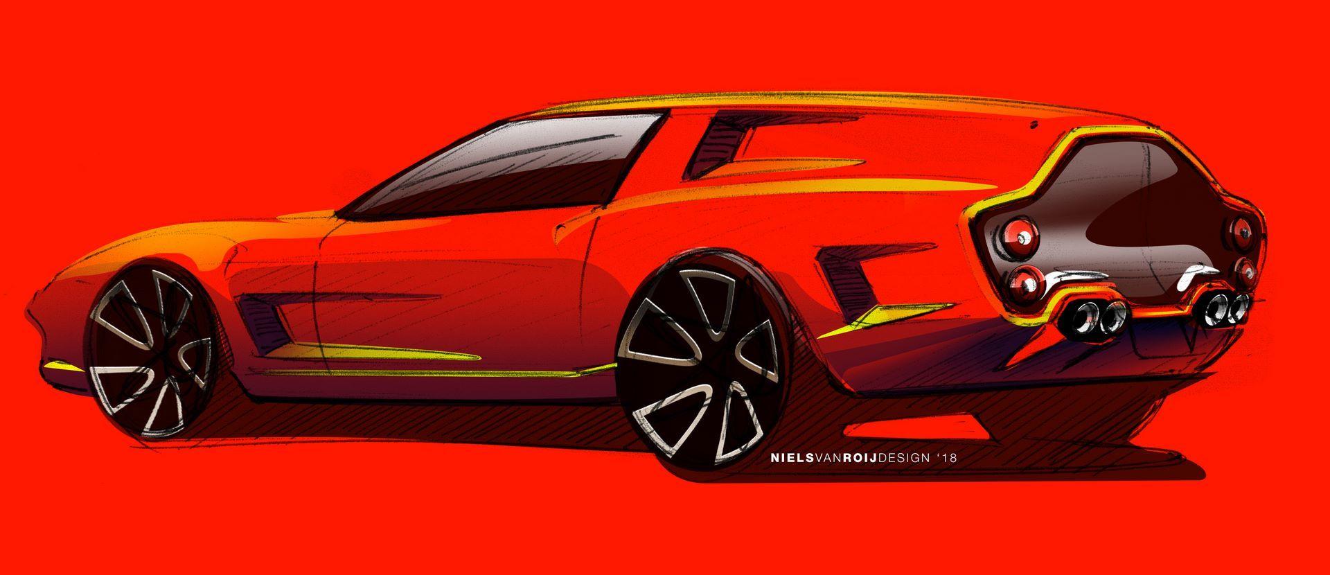 Ferrari-Breadvan-Hommage-40