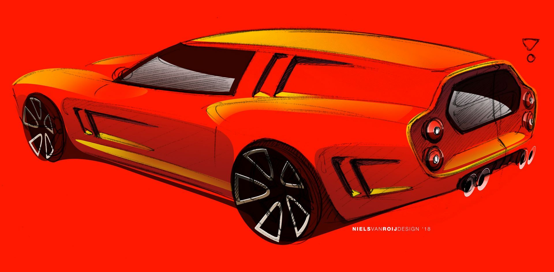 Ferrari-Breadvan-Hommage-41