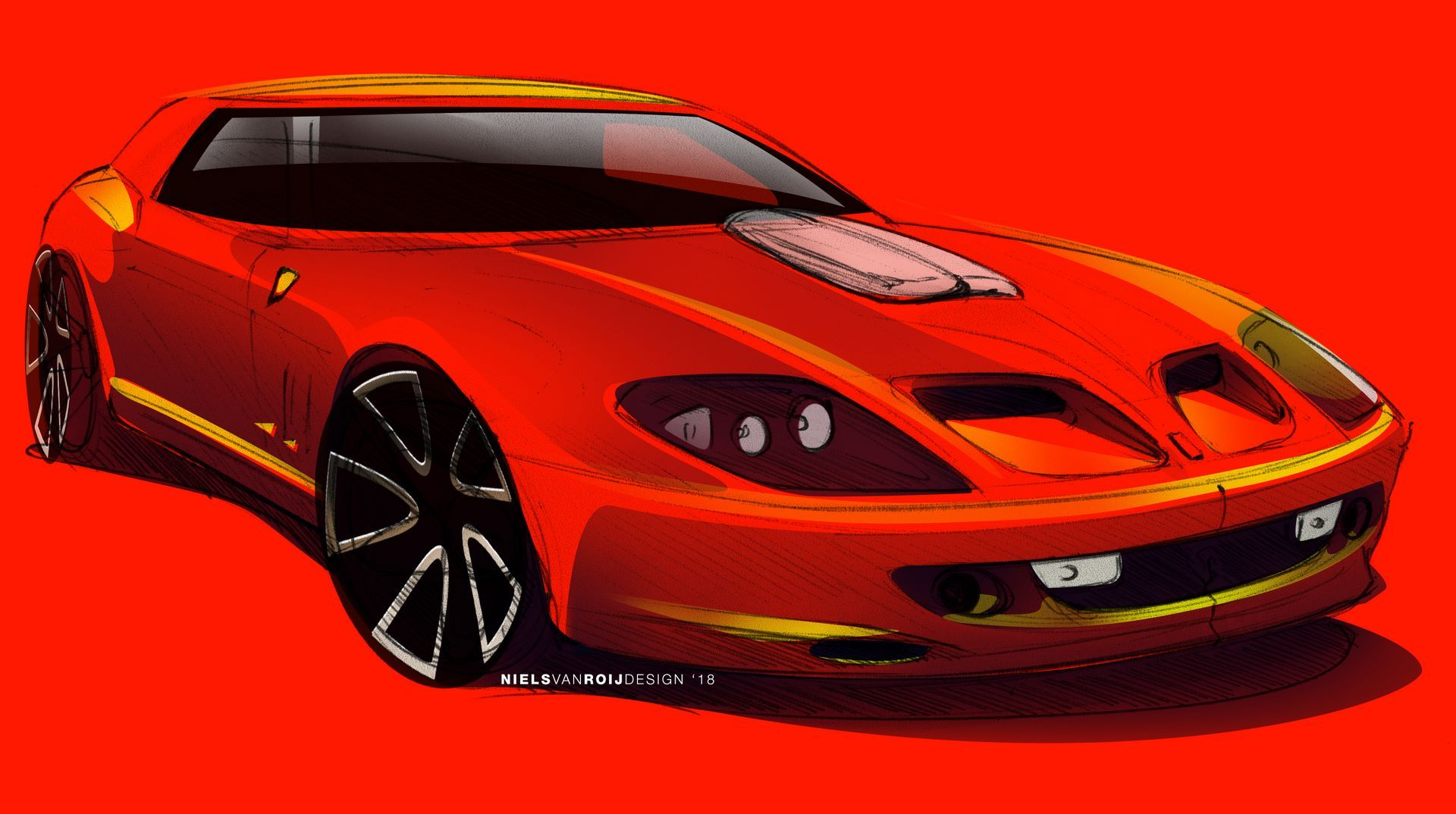 Ferrari-Breadvan-Hommage-42