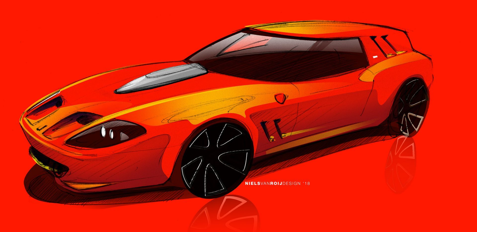 Ferrari-Breadvan-Hommage-43