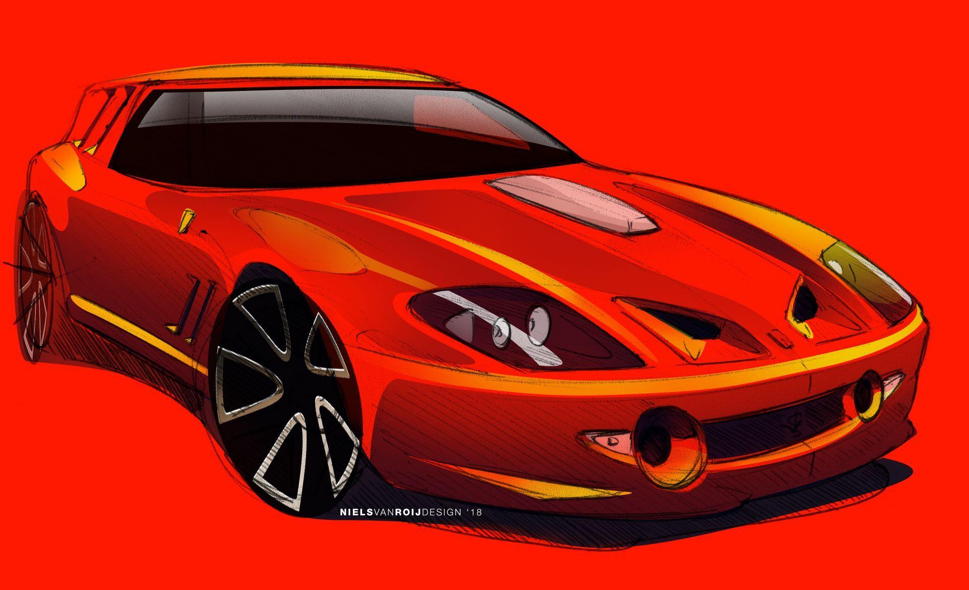 Ferrari-Breadvan-Hommage-44