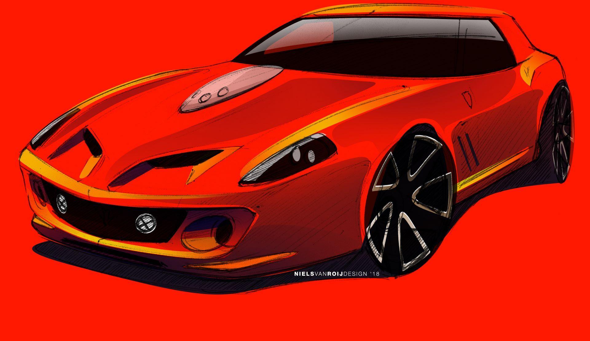 Ferrari-Breadvan-Hommage-45