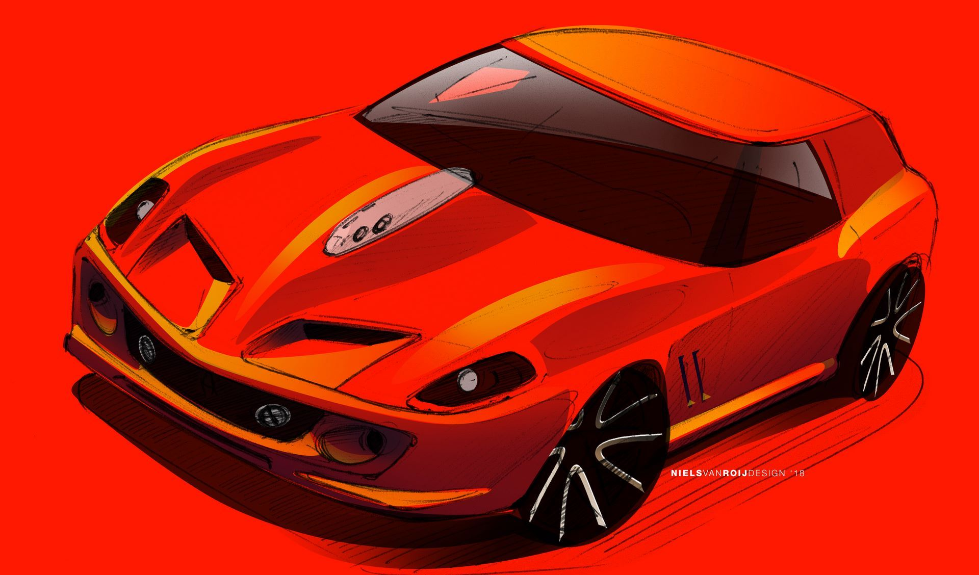 Ferrari-Breadvan-Hommage-46