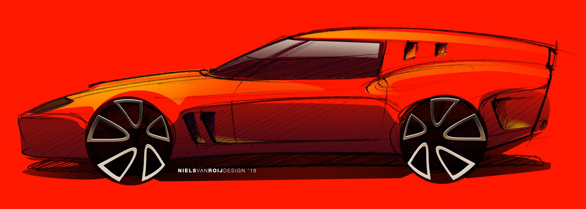 Ferrari-Breadvan-Hommage-47