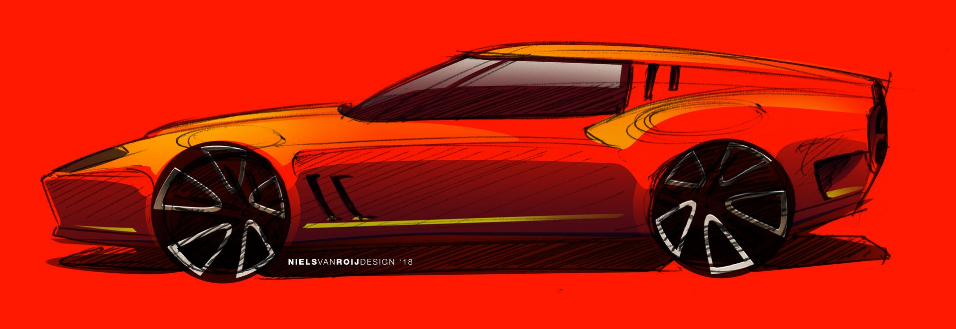 Ferrari-Breadvan-Hommage-48