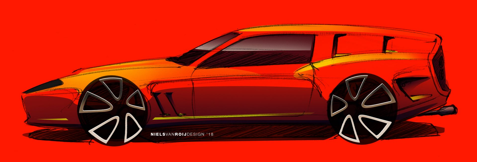 Ferrari-Breadvan-Hommage-49