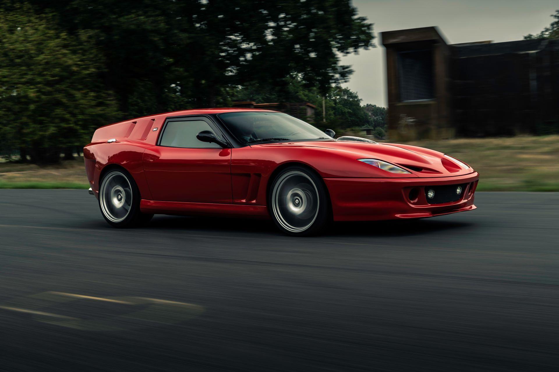 Ferrari-Breadvan-Hommage-5