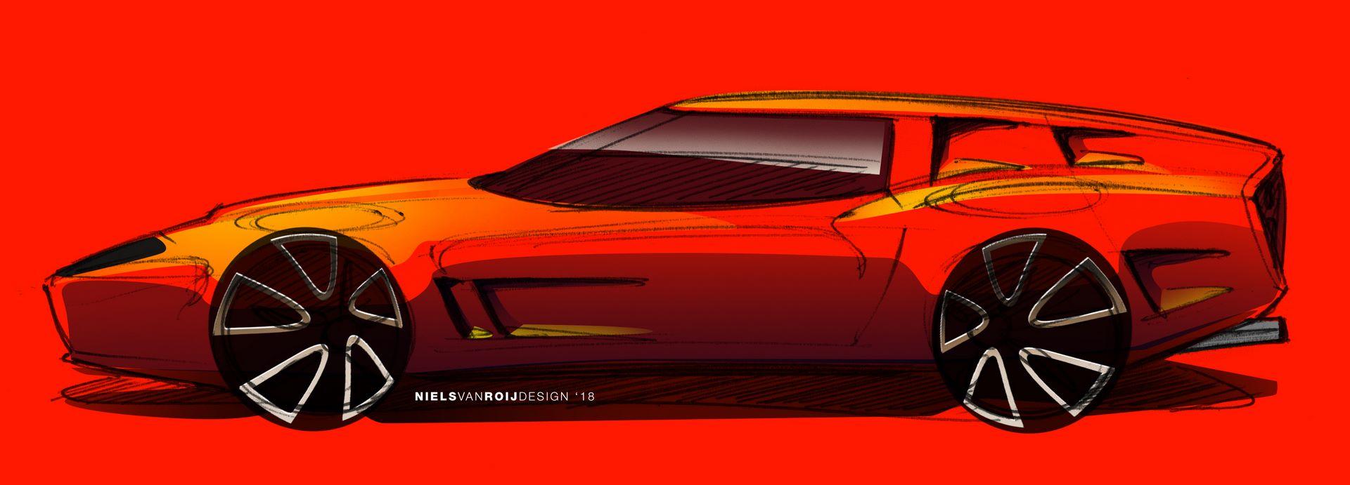 Ferrari-Breadvan-Hommage-50