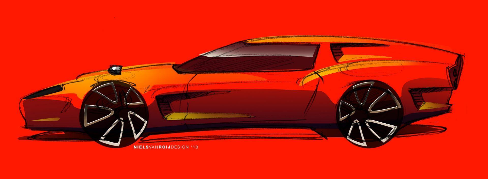 Ferrari-Breadvan-Hommage-51
