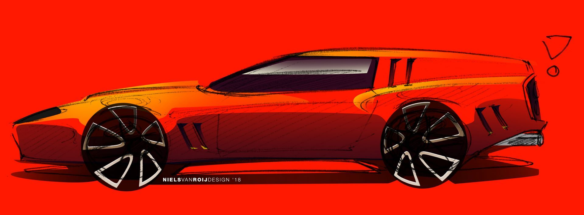 Ferrari-Breadvan-Hommage-52