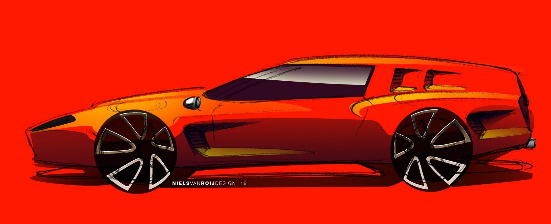 Ferrari-Breadvan-Hommage-54