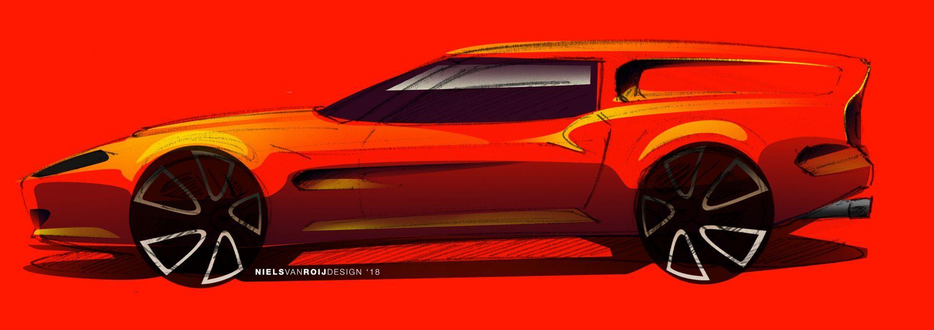 Ferrari-Breadvan-Hommage-55