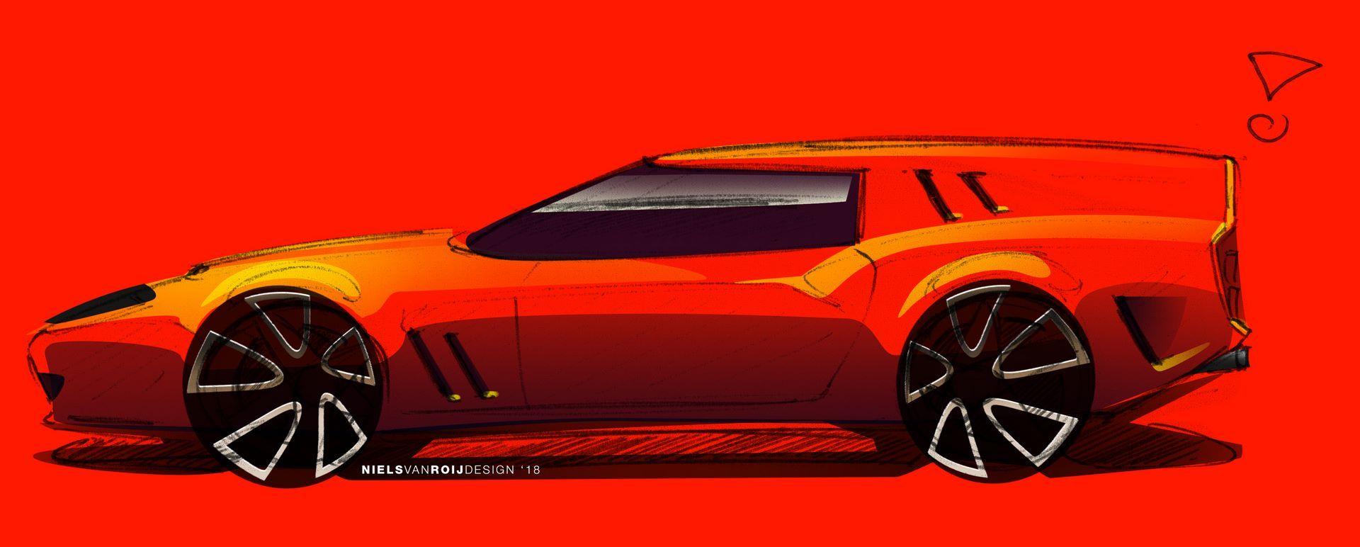 Ferrari-Breadvan-Hommage-56
