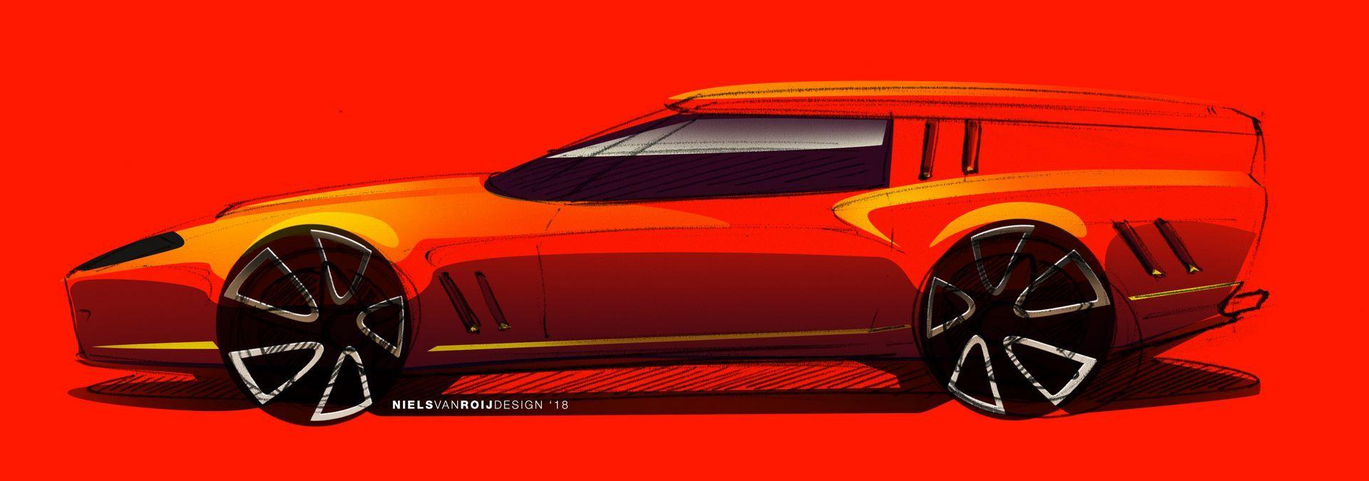 Ferrari-Breadvan-Hommage-57