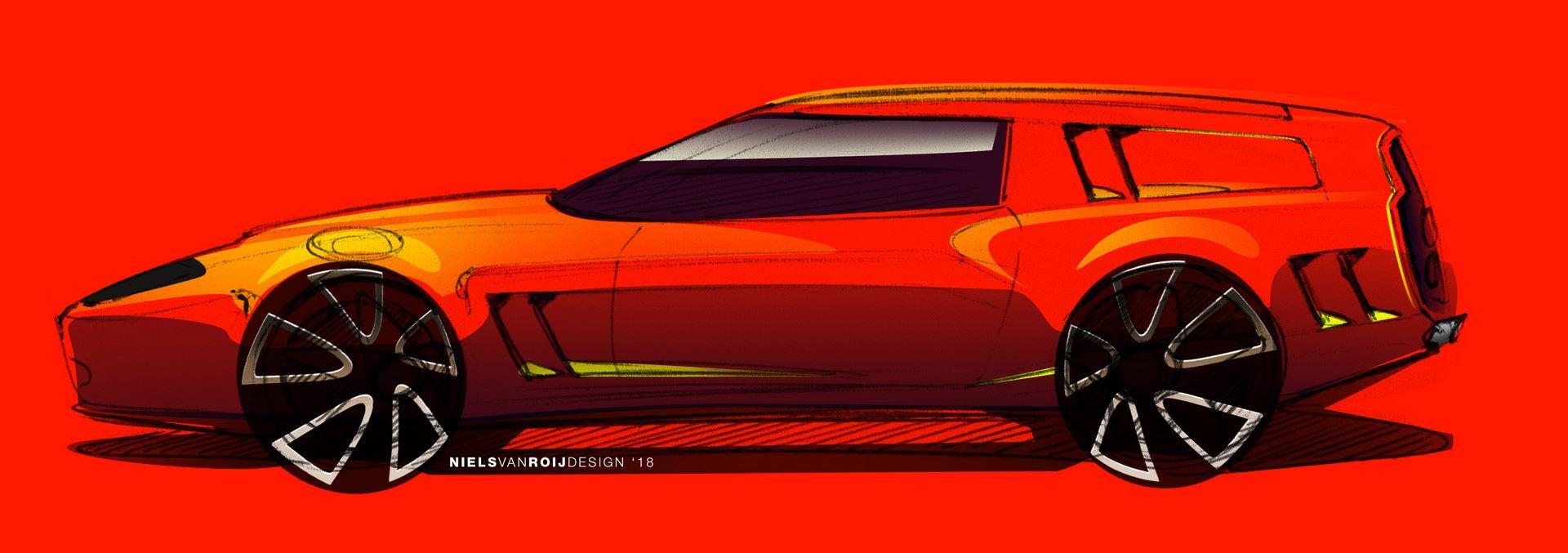Ferrari-Breadvan-Hommage-58