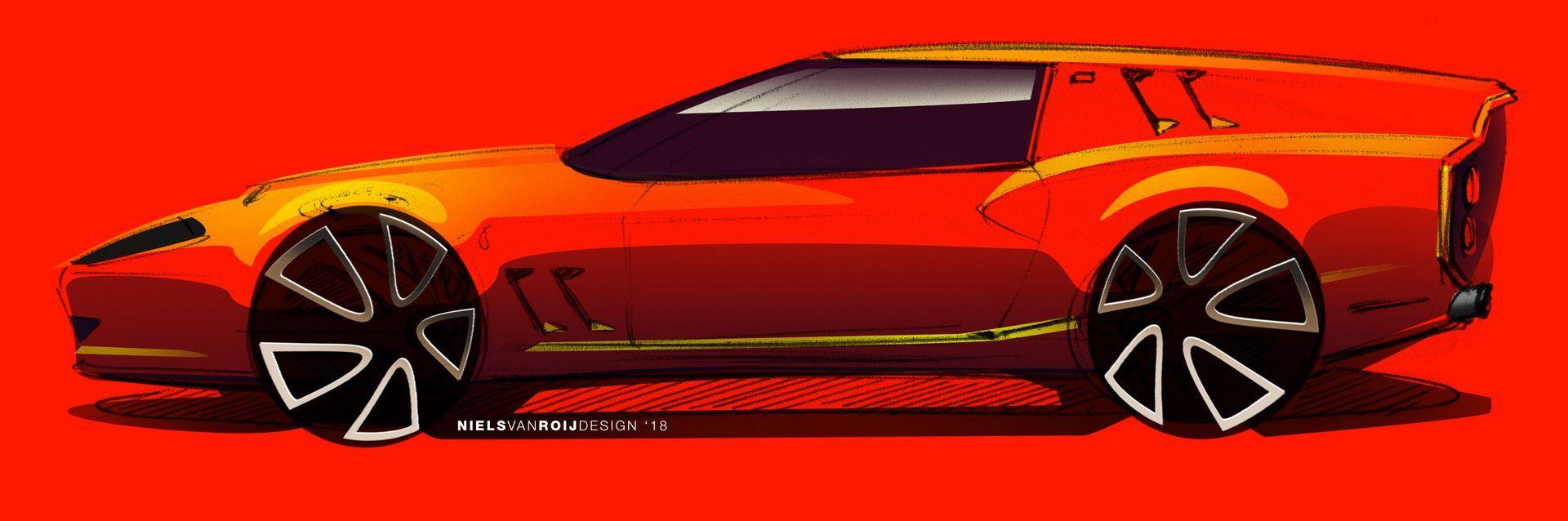 Ferrari-Breadvan-Hommage-59