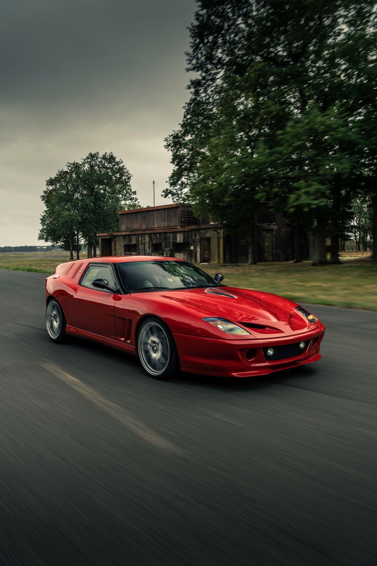 Ferrari-Breadvan-Hommage-6