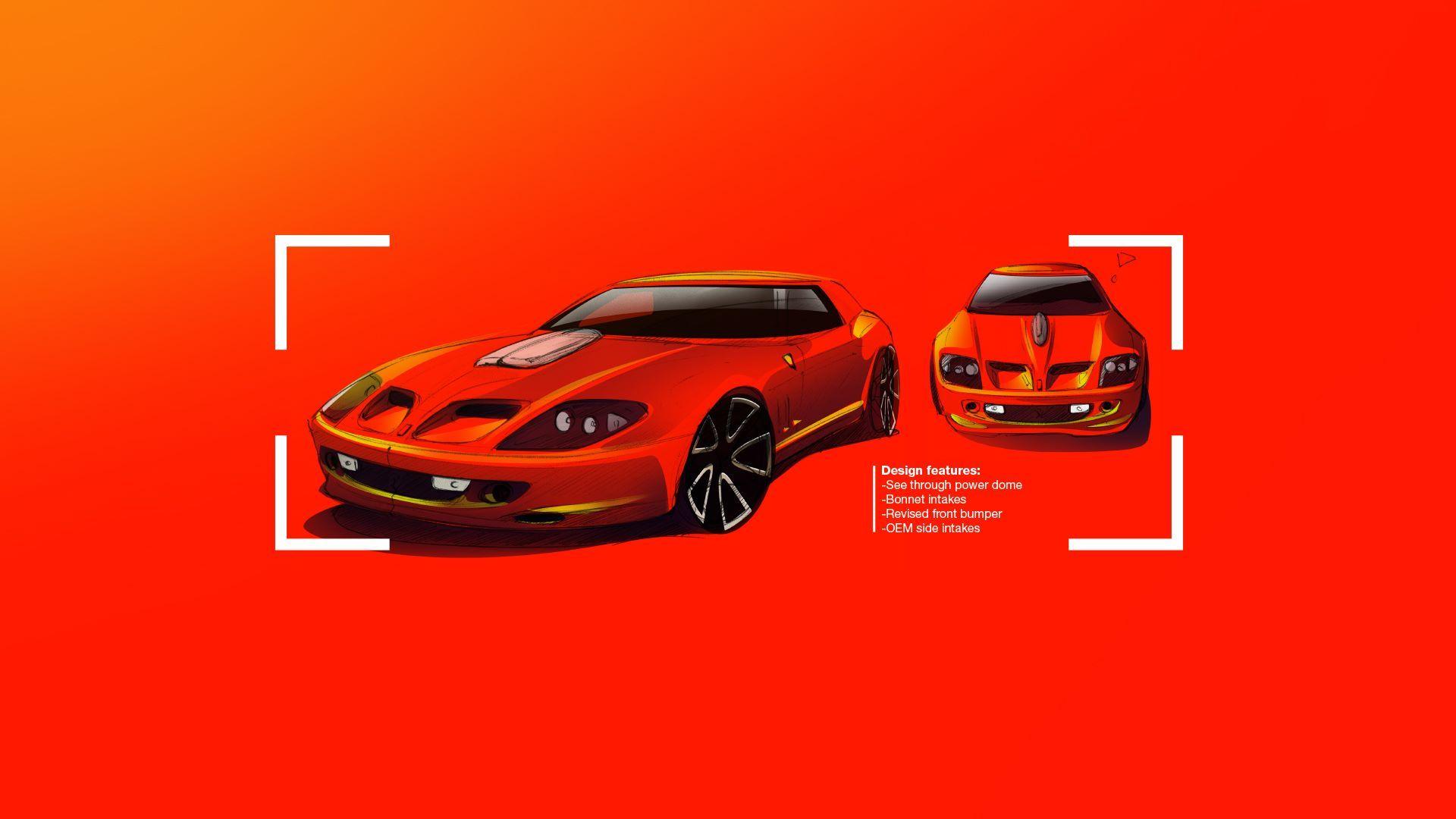 Ferrari-Breadvan-Hommage-63
