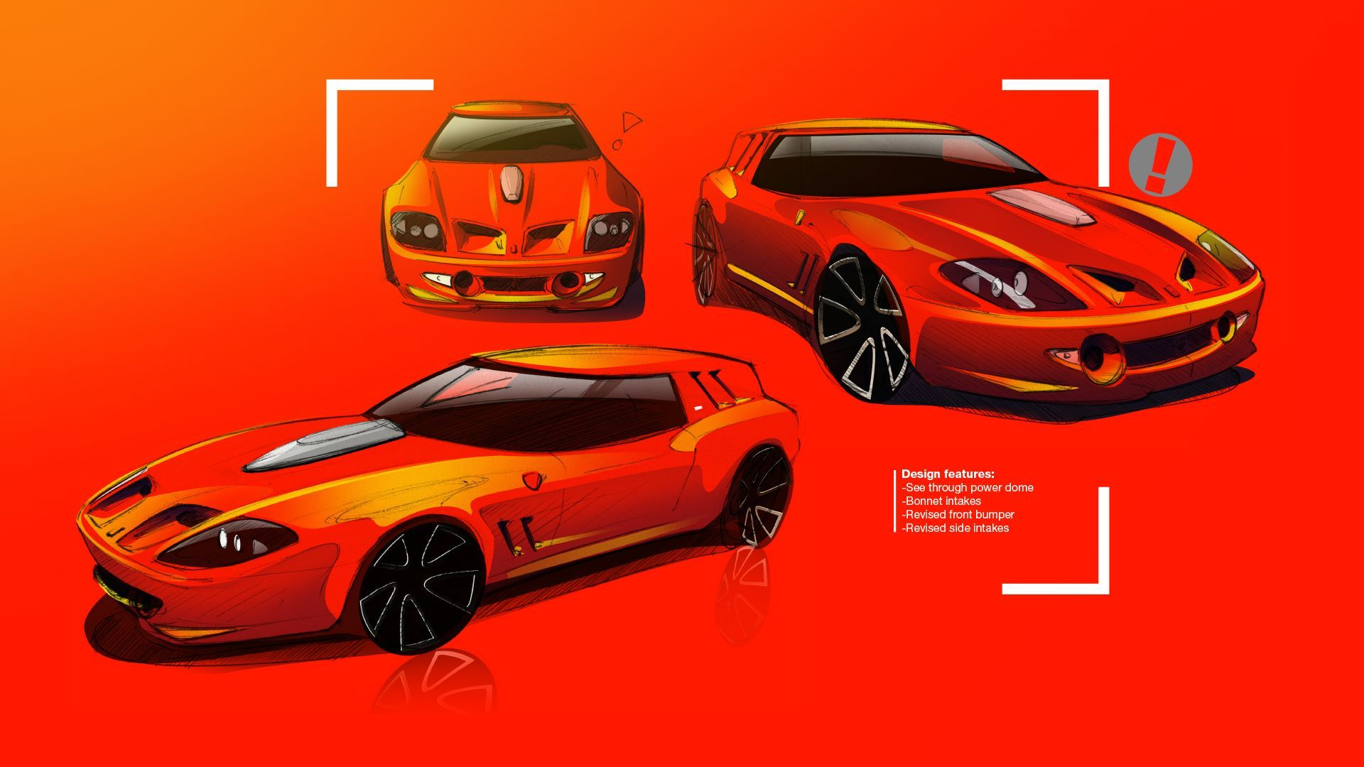 Ferrari-Breadvan-Hommage-64