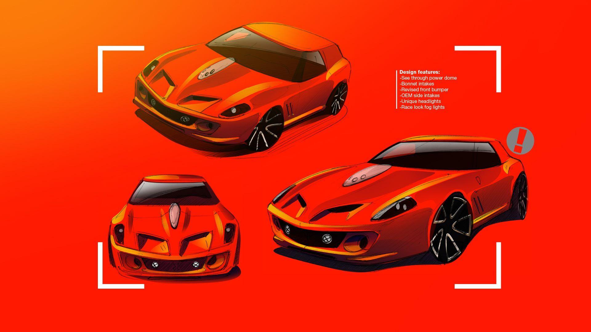 Ferrari-Breadvan-Hommage-65