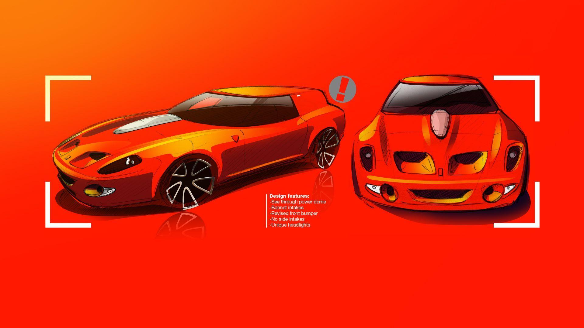 Ferrari-Breadvan-Hommage-66
