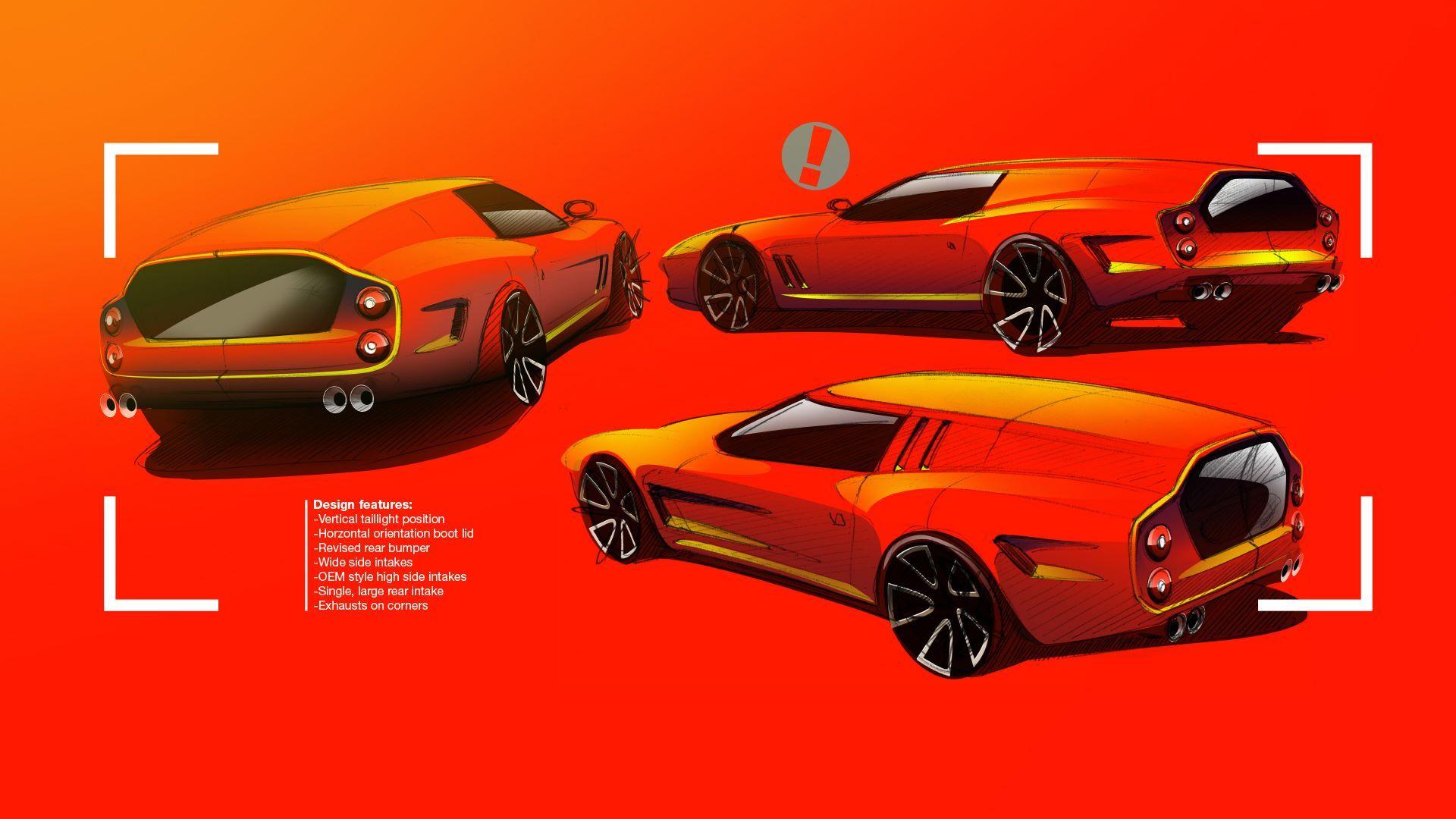 Ferrari-Breadvan-Hommage-67