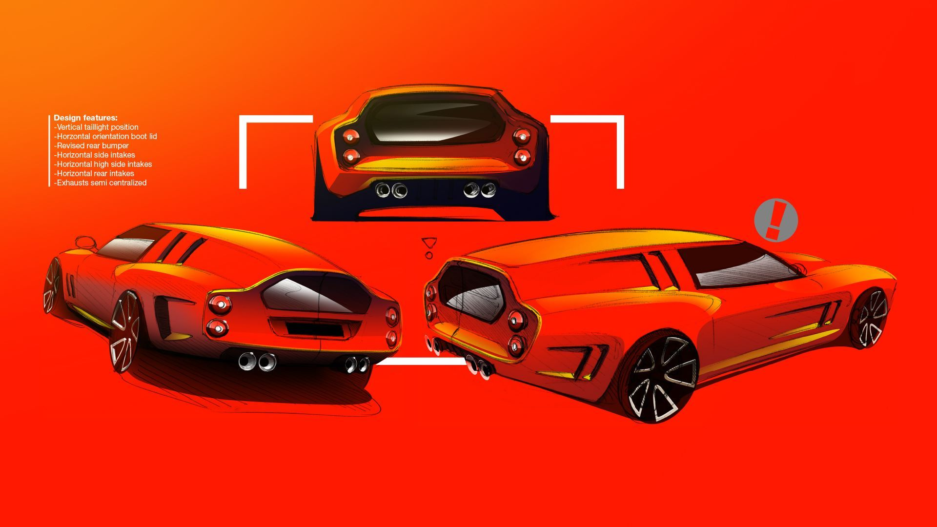 Ferrari-Breadvan-Hommage-68