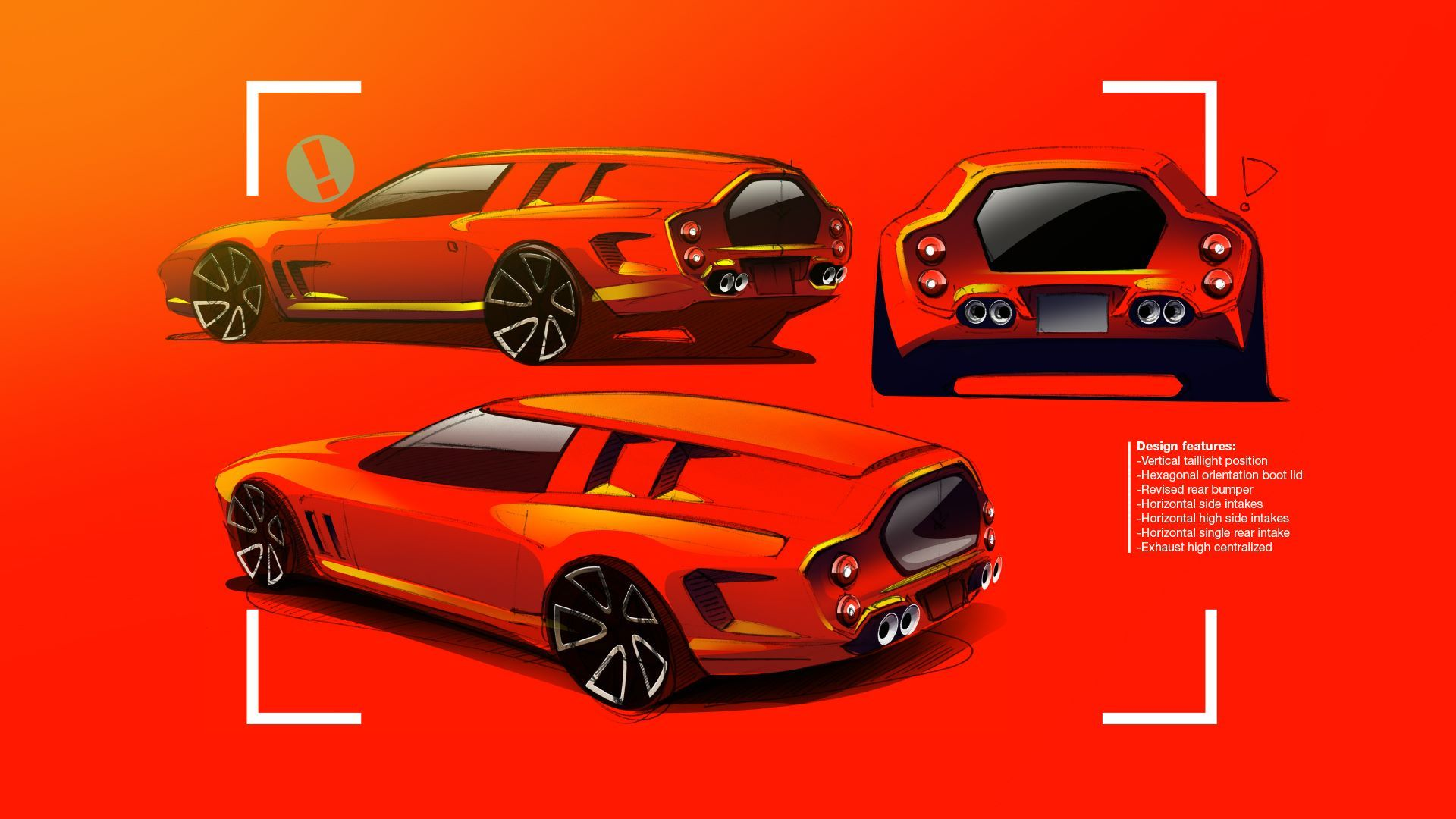 Ferrari-Breadvan-Hommage-69