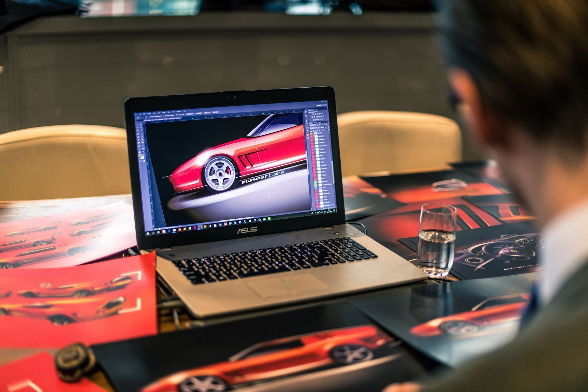 Ferrari-Breadvan-Hommage-7