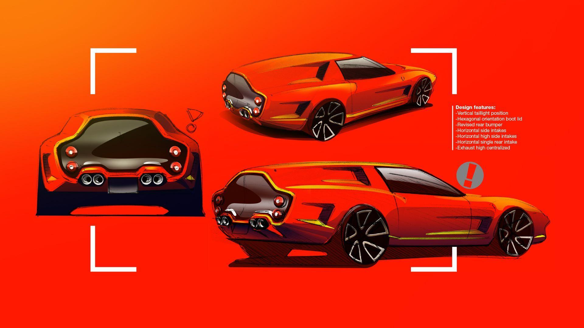 Ferrari-Breadvan-Hommage-70