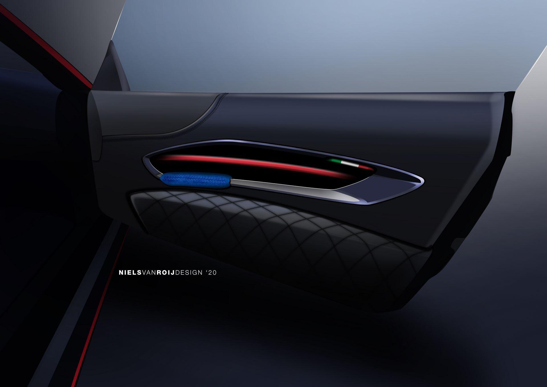 Ferrari-Breadvan-Hommage-85