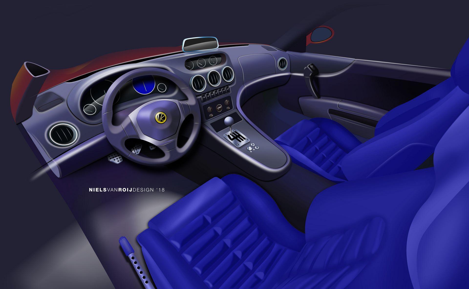 Ferrari-Breadvan-Hommage-86
