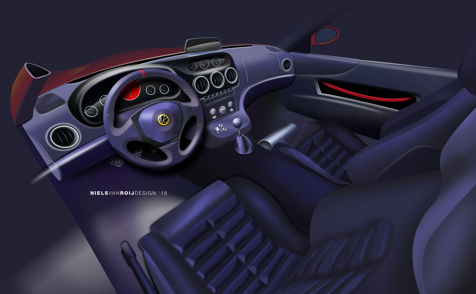 Ferrari-Breadvan-Hommage-87