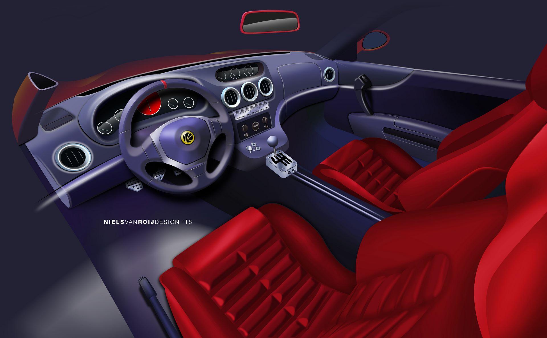 Ferrari-Breadvan-Hommage-88