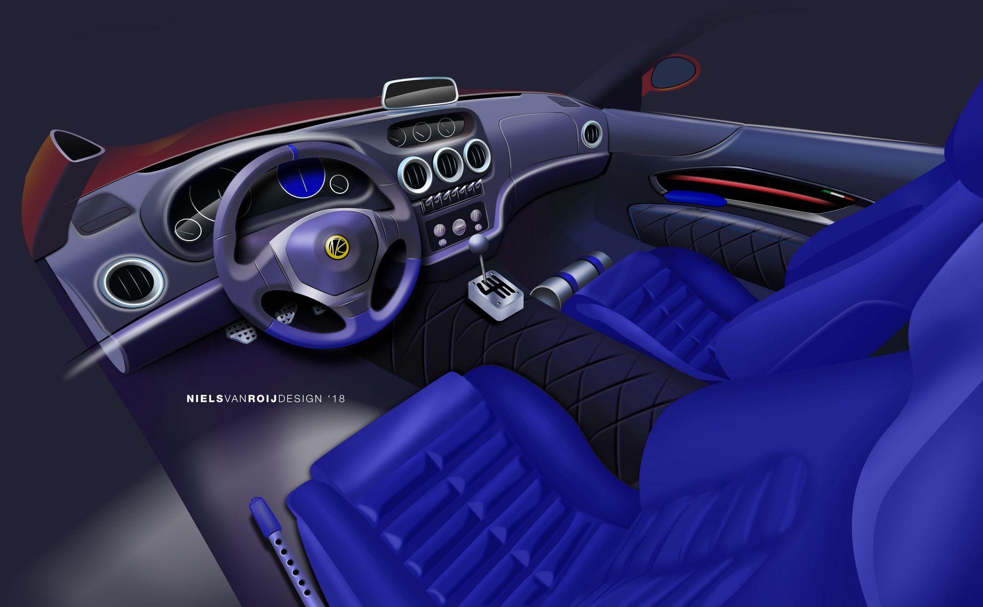 Ferrari-Breadvan-Hommage-89