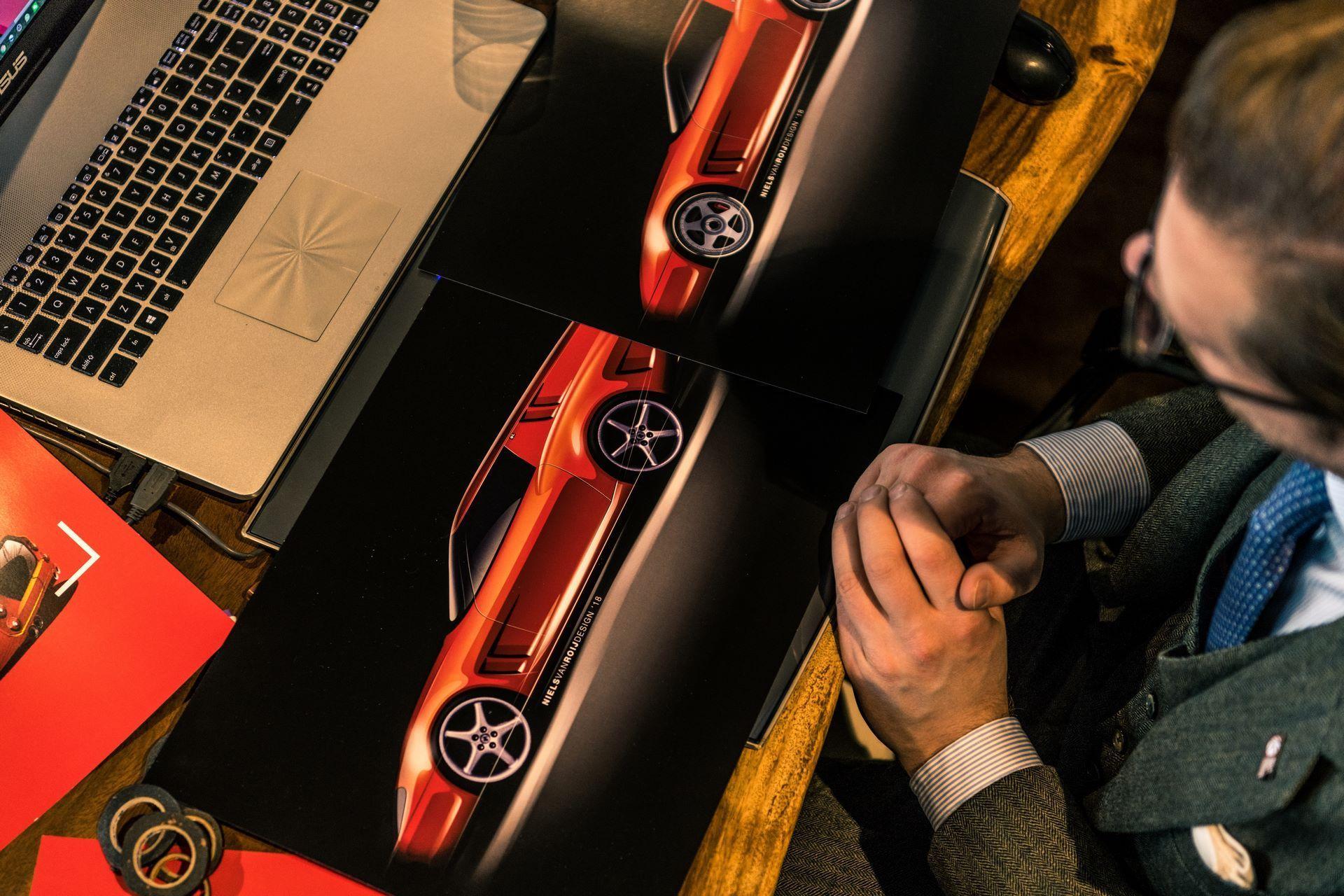 Ferrari-Breadvan-Hommage-9