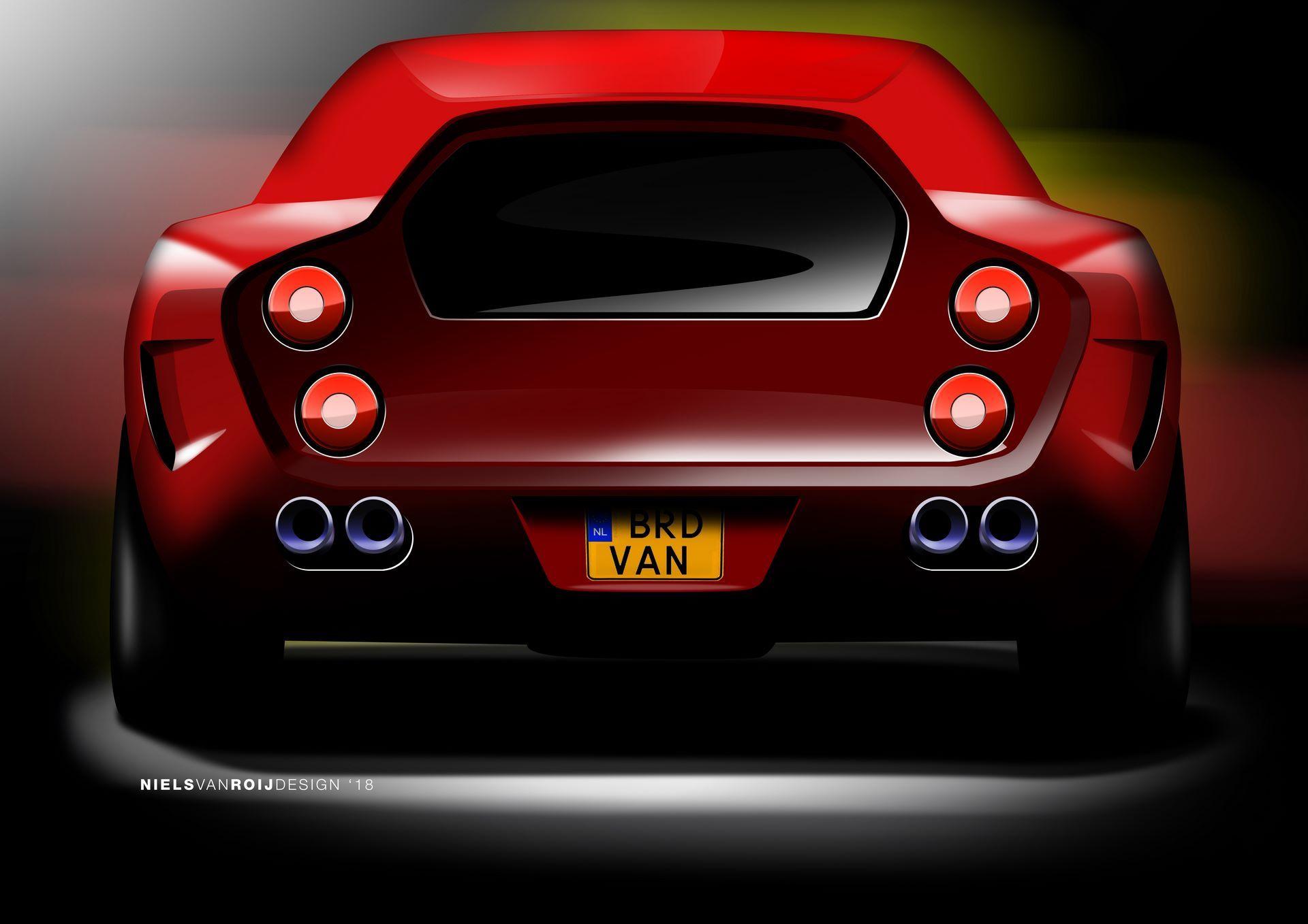 Ferrari-Breadvan-Hommage-92