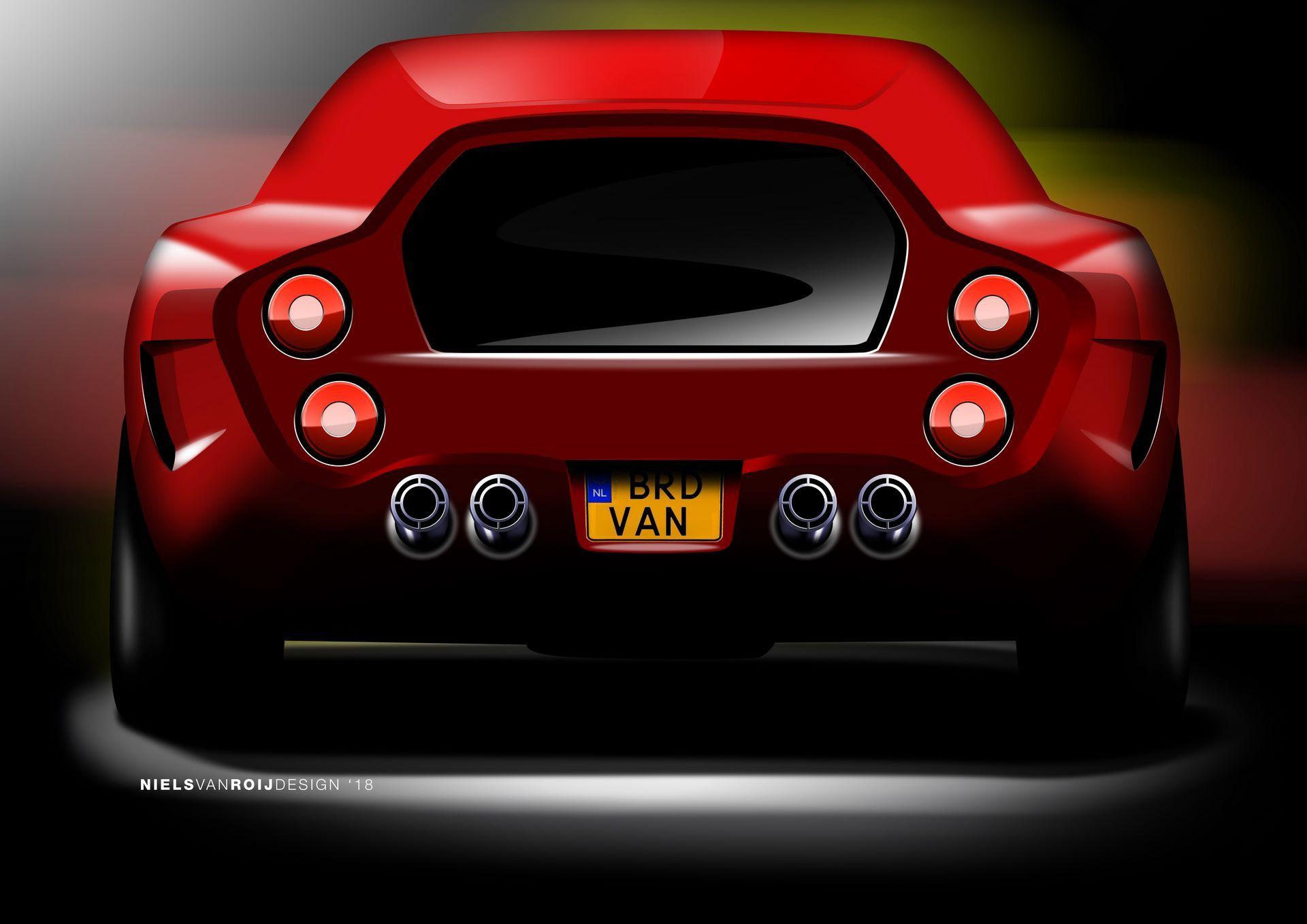 Ferrari-Breadvan-Hommage-94