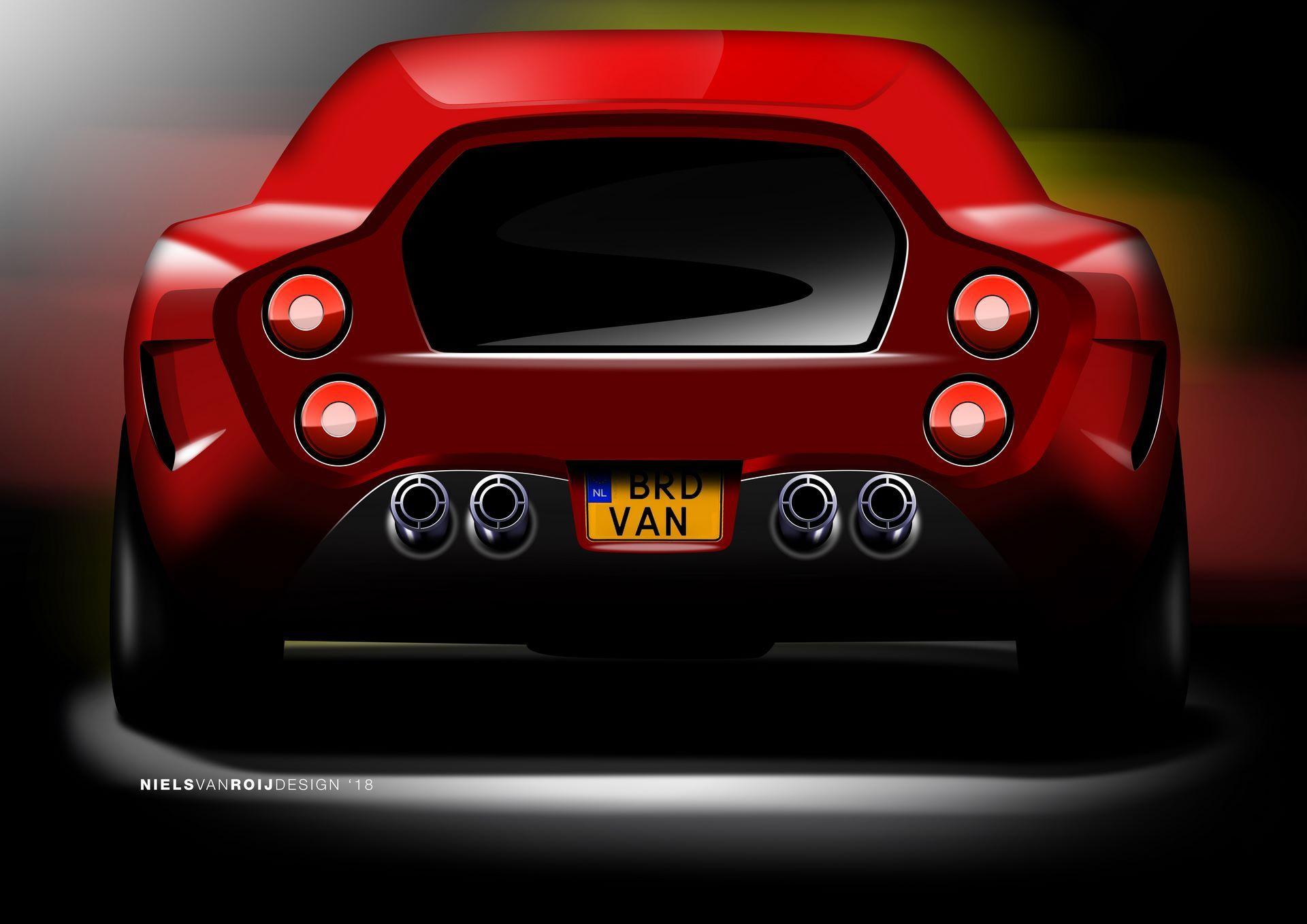 Ferrari-Breadvan-Hommage-95
