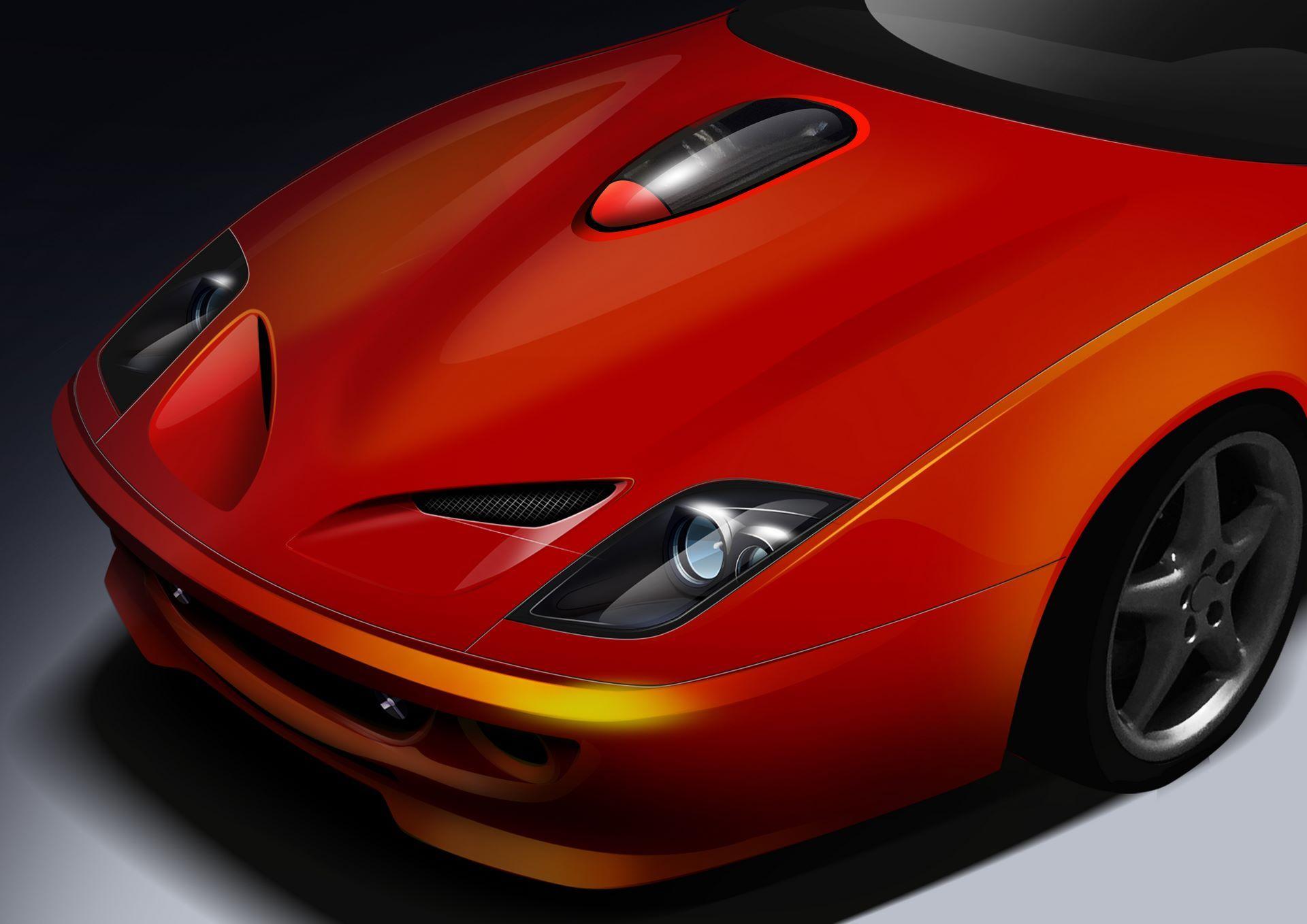 Ferrari-Breadvan-Hommage-98