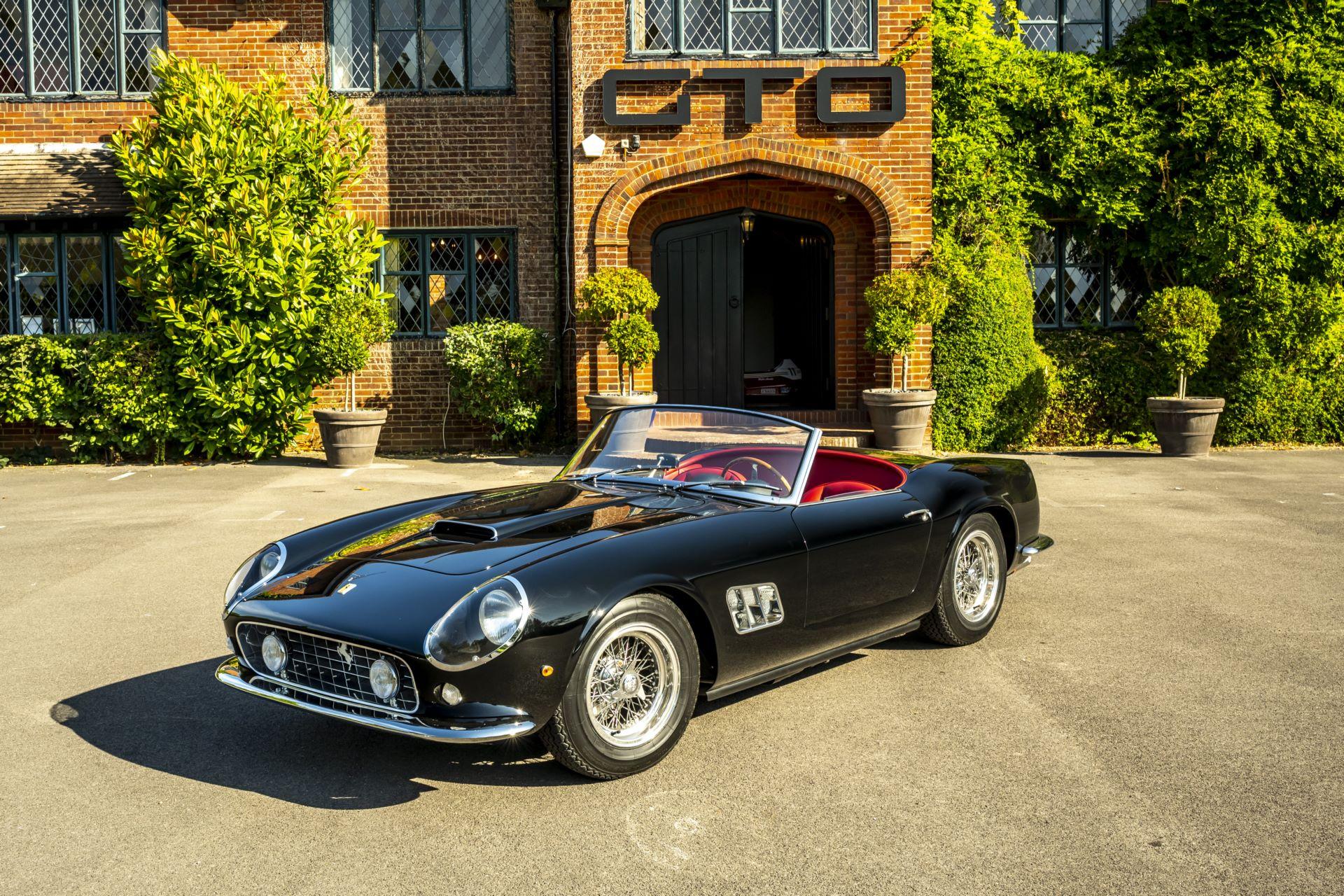 Ferrari-California-Spyder-by-GTO-Engineering-10