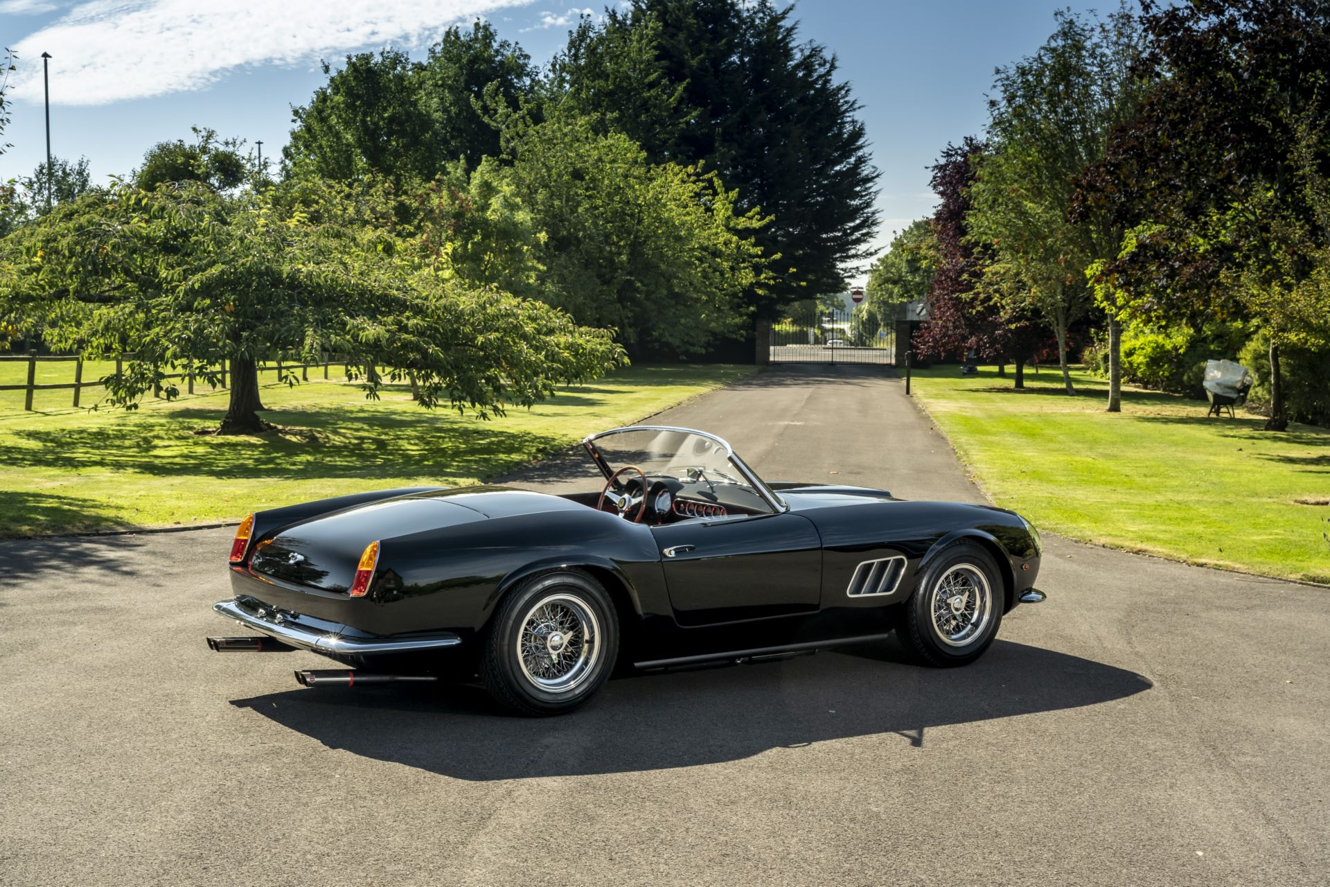 Ferrari-California-Spyder-by-GTO-Engineering-12